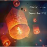 Alisan-Turan 2001