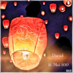 Daniel 2010
