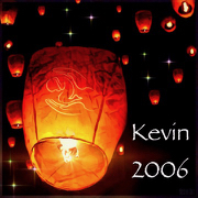 Kevin-2006