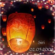 Siri-02.05.2008