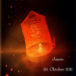 Jason 2011