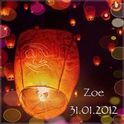 Zoe-31.01.2012