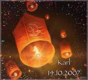 Karl-14.10.2007