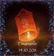 Emanuele-14.10.2011