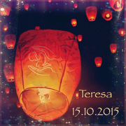 Teresa-15.10.2015
